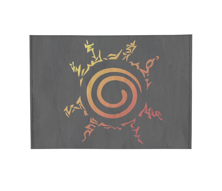 dobra - Porta Cartão - Shishō Fūin