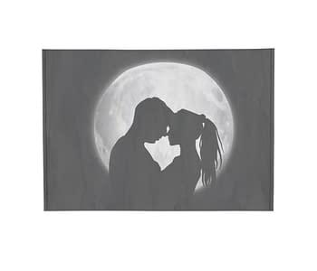 dobra - Porta Cartão - Shadows of love