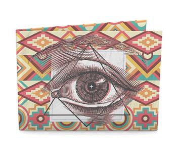 dobra my eyes