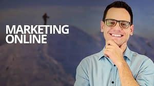 cursos gratuitos de marketing digital