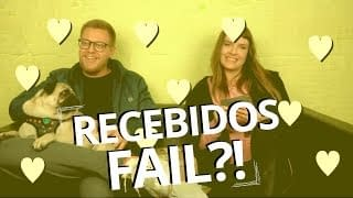 video youtube - reciclados