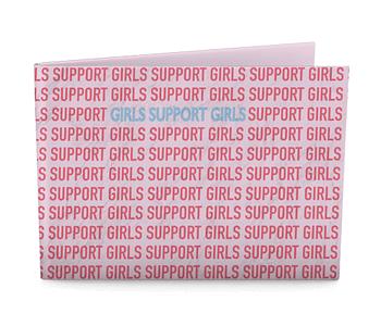 dobra girls support girls