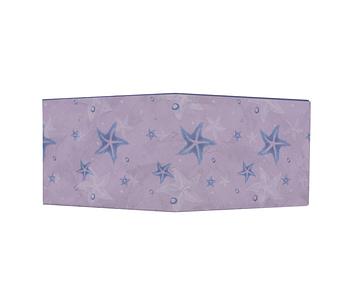 dobra - Nova Carteira Clássica - starfish