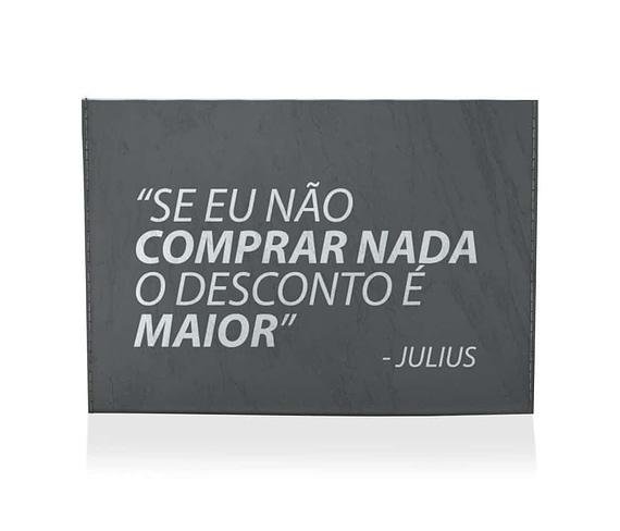dobra porta cartao julius