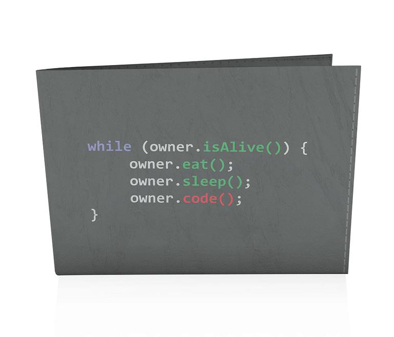 old is cool - programador viciado preta
