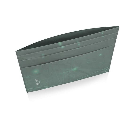 dobra porta cartao plexus