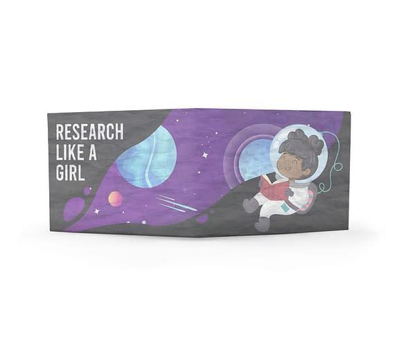 dobra nova classica research like a girl