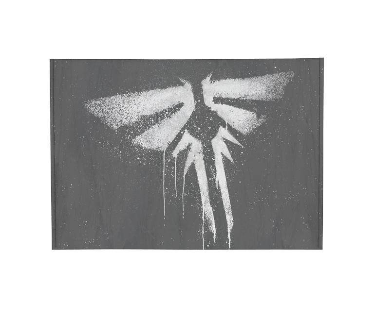 dobra - Porta Cartão - Vaga-lumes