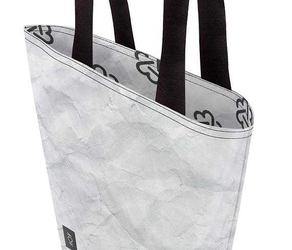 dobra bag issonaoe bw