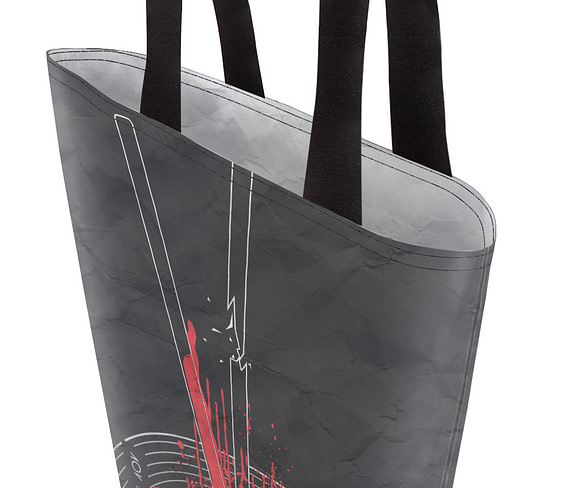dobra bag whiplash