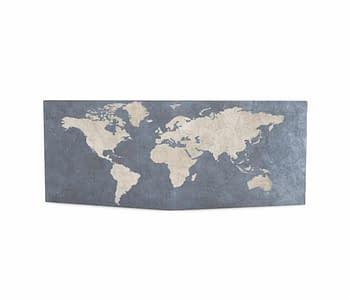dobra mapa mundi azulzao