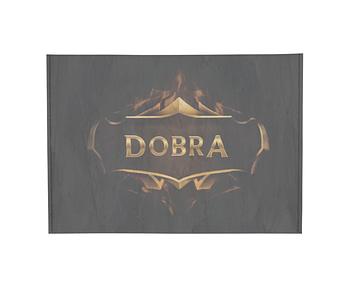 dobra - Porta Cartão - League of Dobra