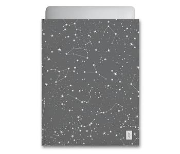 dobra - Capa Notebook - Estelar