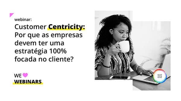 thumb - weme customer centricity