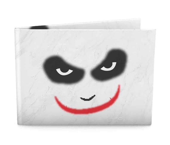 dobra - hahaha joker
