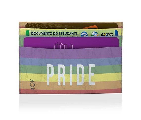 dobra porta cartao pride