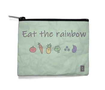 dobra - Necessaire - Eat the rainbow!