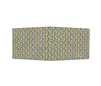 dobra - Nova Carteira Clássica - pôr do sol minimalista