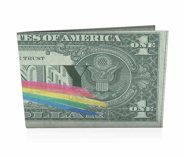 old-money