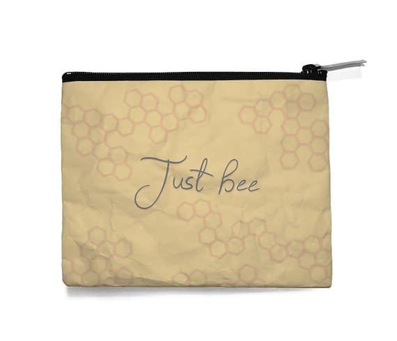 dobra - Necessaire - Just Bee