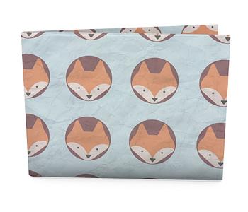 dobra nova classica fox
