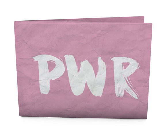 dobra nova classica grl pwr rosa