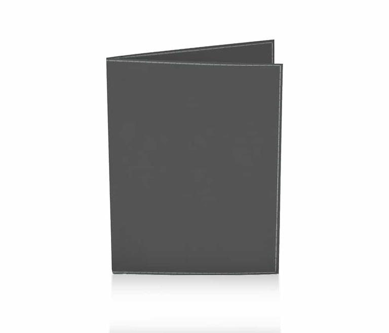 dobra passaporte preto