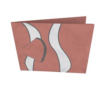 dobra - Nova Carteira Clássica - Procurando Grana