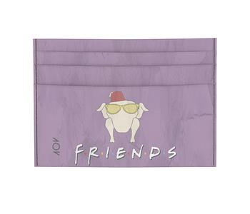 dobra - Porta Cartão - friends