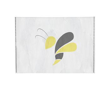 dobra - Porta Cartão - the b bee