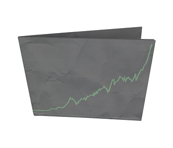 dobra - Nova Carteira Clássica - IPO da Dobra