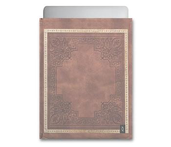 dobra - Capa Notebook - Capa Dura
