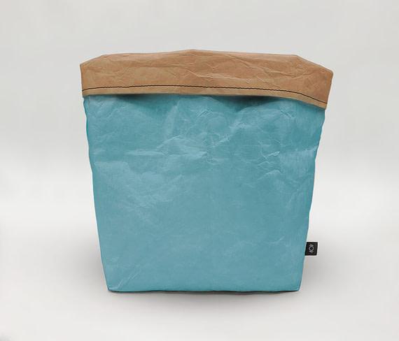 cachepo-lisa-azul